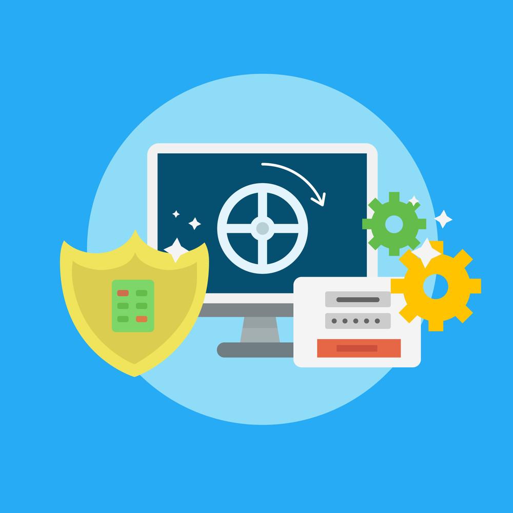 Top Software Para Criar Um Sistema de Membros (WordPress Membership) Profissional