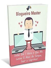 blogueiro master marketing digital