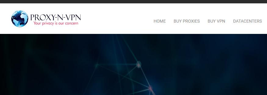 proxy site