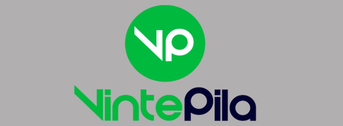 serviços de logos online
