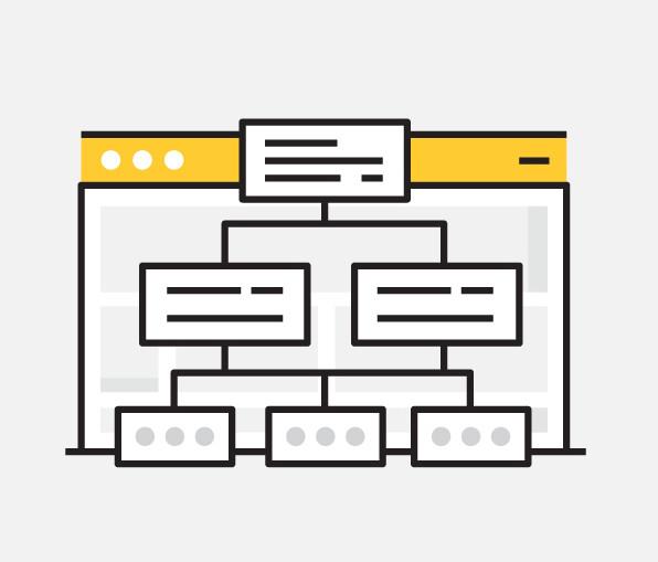 Como Usar Sitemap Xml Em Seu Blog WordPress (Melhores Plugins e Ferramentas Incluídos)