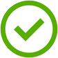 verificado ferramentas para blogueiros