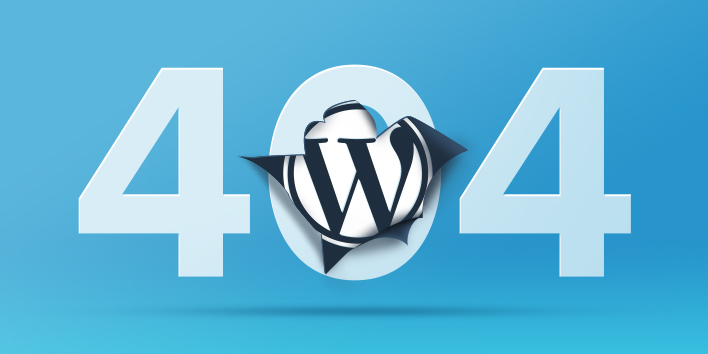erro 404 wordpress blogs posts