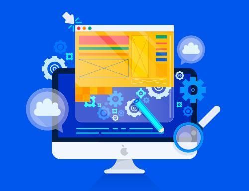 Como Escolher o Melhor Plugin Seo WordPress? (Top Lista)
