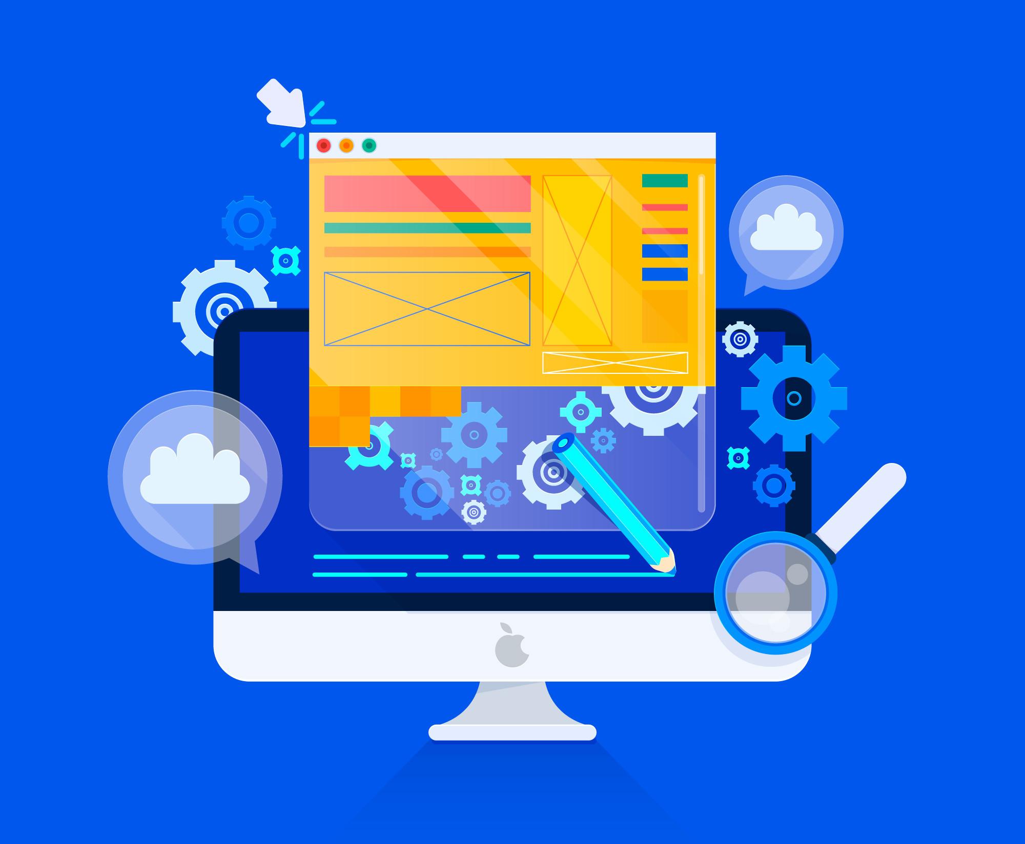 Como Escolher o Melhor Plugin Seo WordPress? (Top Lista Com os Melhores)
