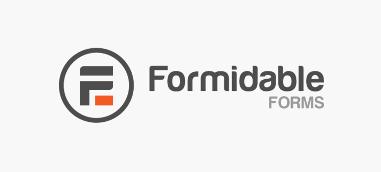 formidable-forms free form