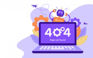 Como Corrigir o Problema de Posts do WordPress Retornando Erro 404