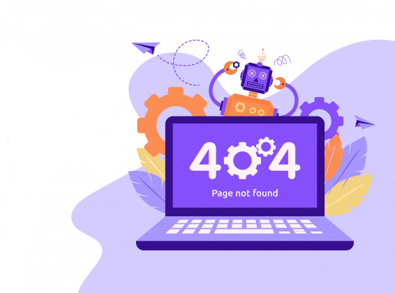 Como Corrigir o Erro de Posts do WordPress Retornando Erro 404
