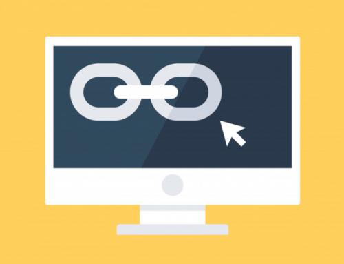 Como Adicionar Títulos e No-follow Em Links No Seu Conteúdo WordPress