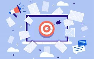 estrategia de vendas com email marketing