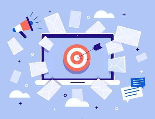 Estas Três Conversões Pouco Conhecidas Podem Desencadear Vendas Na Sua Campanha de Email?