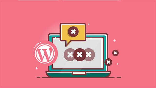 Como Corrigir Texto Branco e Botões Ausentes no WordPress Visual Editor